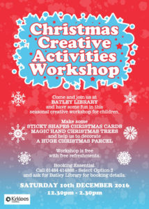 christmas-workshop-flyer